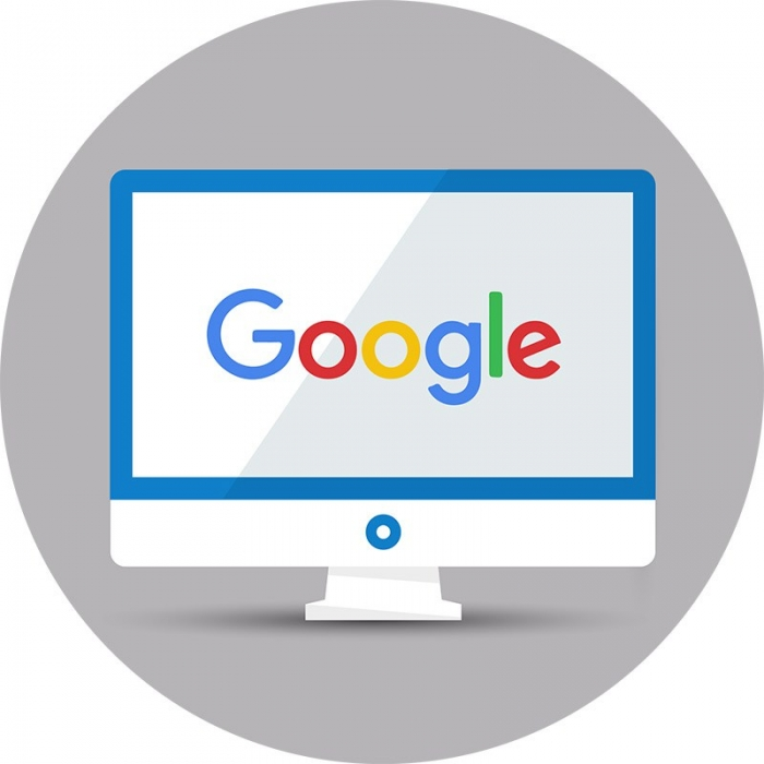 Links Patrocinados no Google - Plano MAX